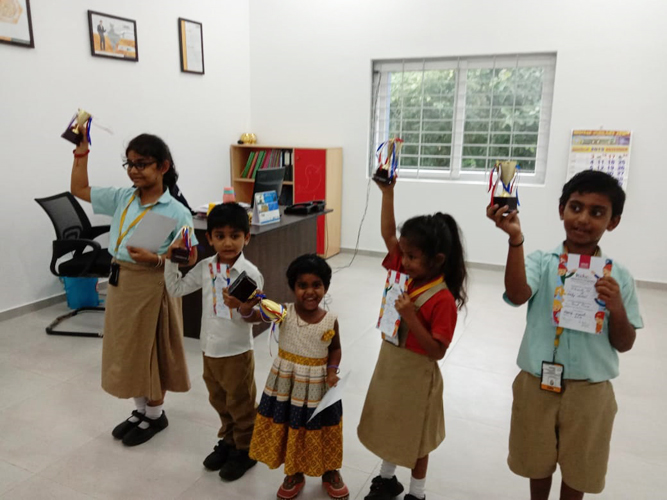 Inter-School-Competition (28)