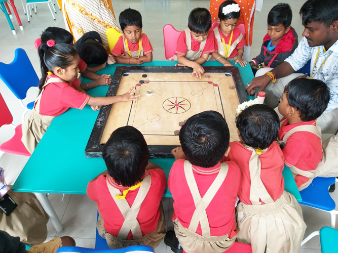 carrom-classes (2)