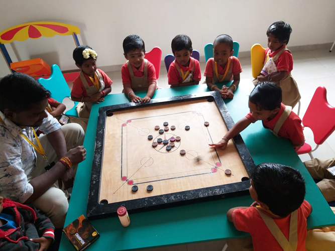 carrom-classes (4)