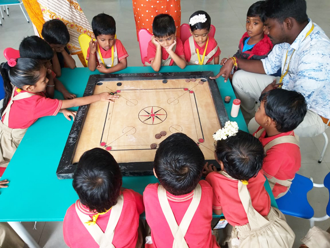 carrom-classes (6)