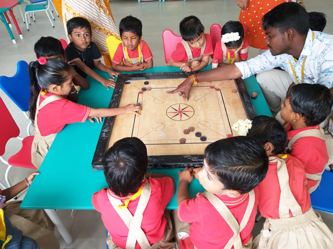 carrom-classes (8)