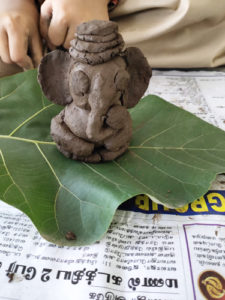 eco-friendly-ganesha (1)