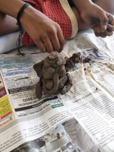 eco-friendly-ganesha (18)