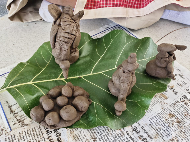 eco-friendly-ganesha (3)