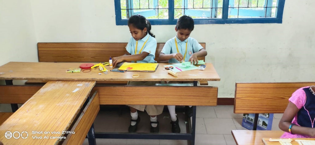 Inter-School-Competition (1)