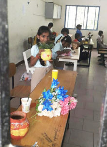 Inter-School-Competition (10)