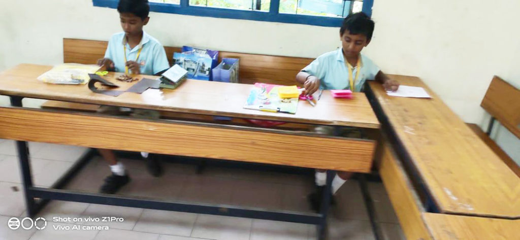 Inter-School-Competition (11)
