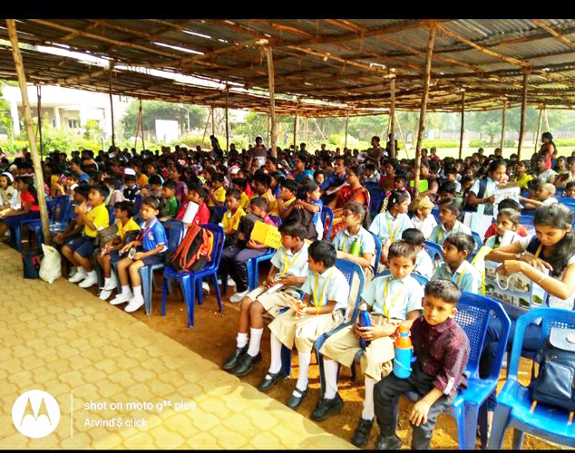 Inter-School-Competition (16)
