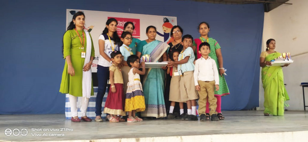 Inter-School-Competition (2)