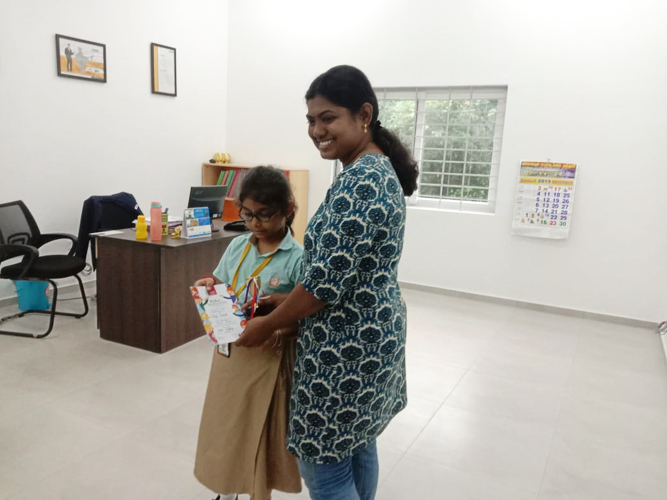 Inter-School-Competition (20)