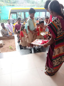 Inter-School-Competition (21)