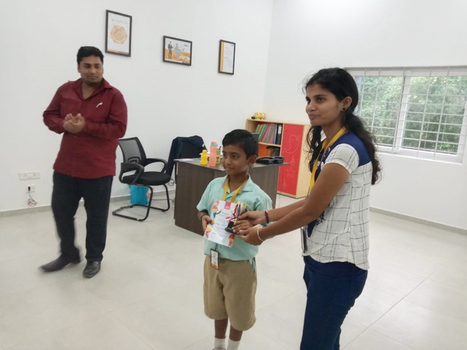 Inter-School-Competition (22)