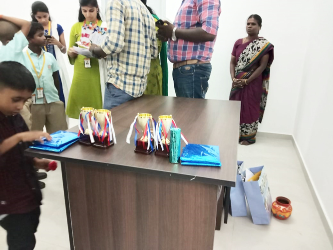 Inter-School-Competition (24)