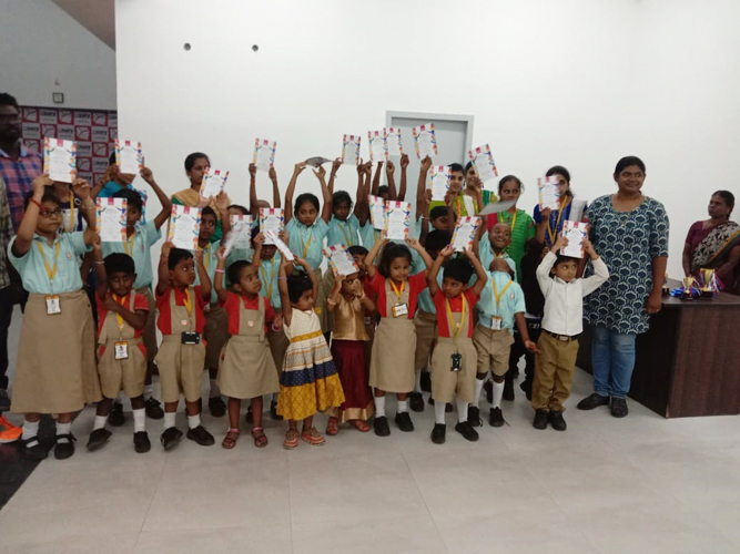 Inter-School-Competition (25)
