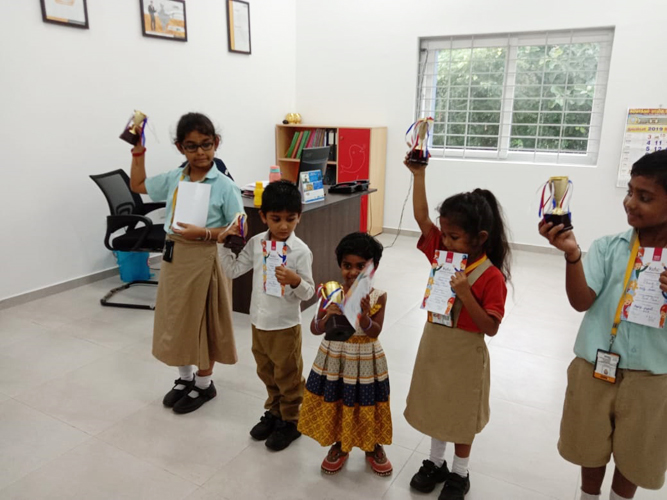 Inter-School-Competition (26)