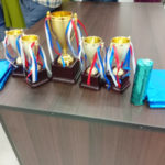 Inter-School-Competition (27)