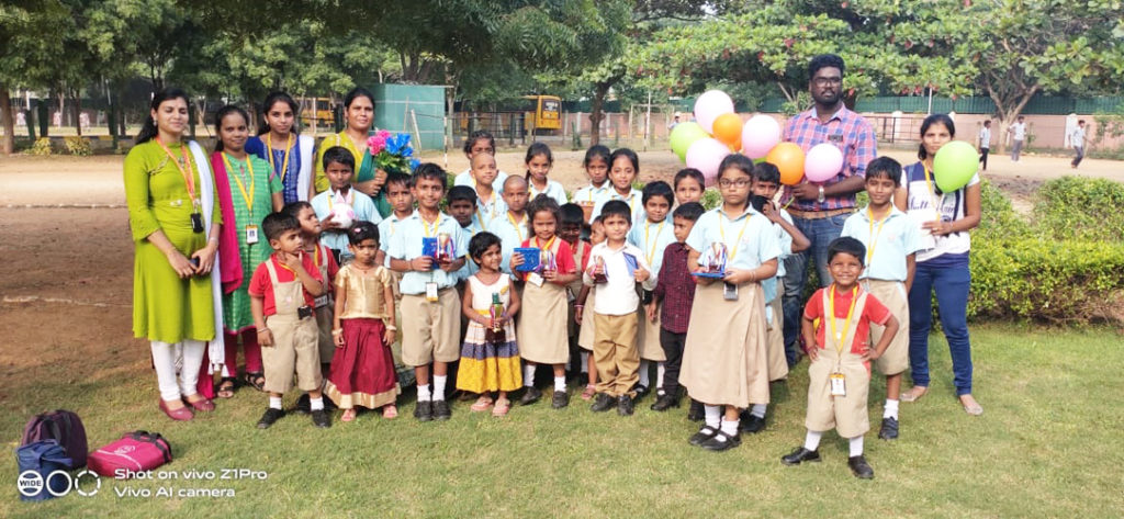 Inter-School-Competition (4)