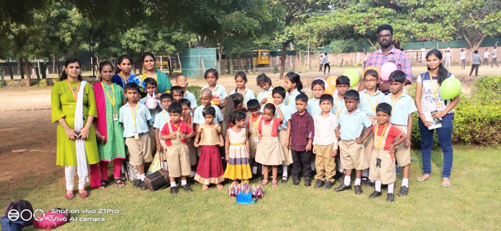 Inter-School-Competition (5)