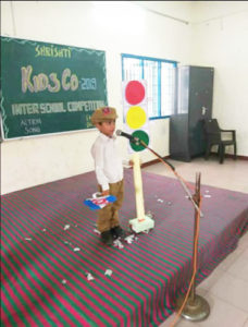 Inter-School-Competition (7)