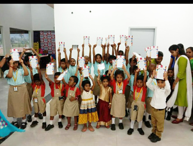 Inter-School-Competition (9)
